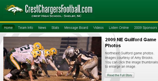 crestchargersfootball_blog